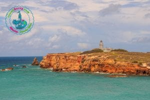 Visiting the Cabo Rojo Lighthouse – Faro de Los Morrillos