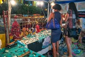 ArtFest In Rincón Puerto Rico