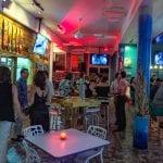 Café 413 - Rincón, Puerto Rico