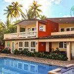 Casa Isleña Inn Rincón Puerto Rico